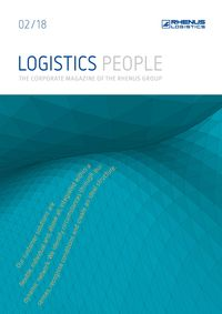 Logistics People_02/2018