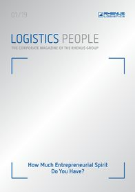 Logistics People_01/2019